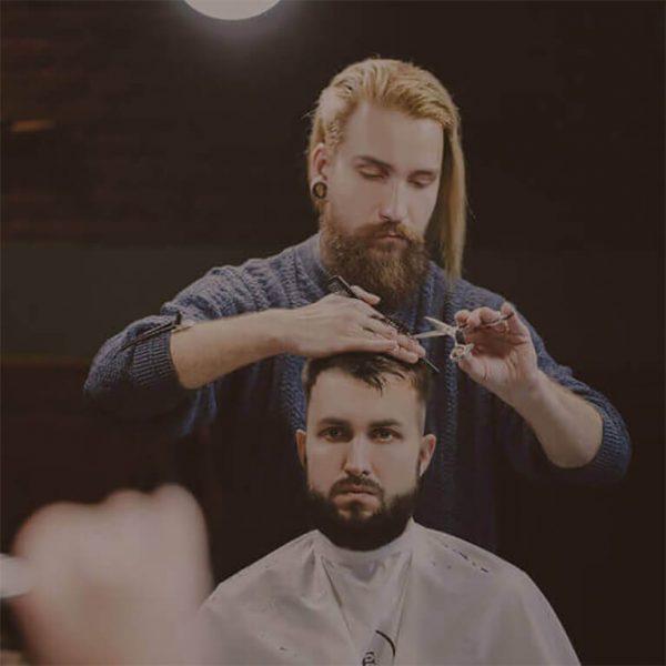 Barber services 04