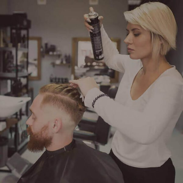 Barber services 05