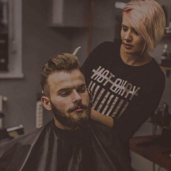 Barber services 06