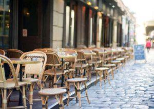 Cafe 05