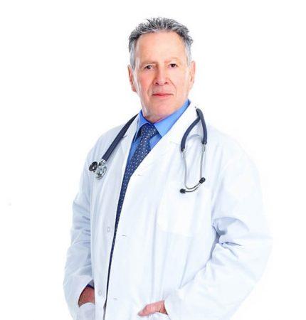 WebGatha Medical Team 06