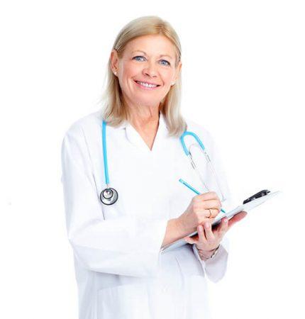 WebGatha Medical Team 08