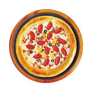 Pizza iteam 08