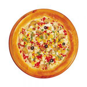 Pizza iteam 09