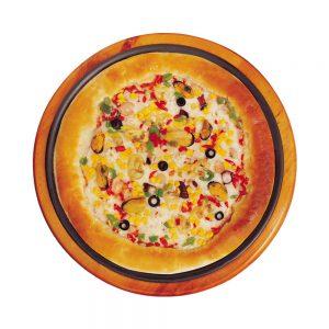 Pizza iteam 10